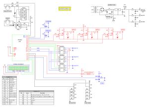 Arduino Playground - MIDILibrary